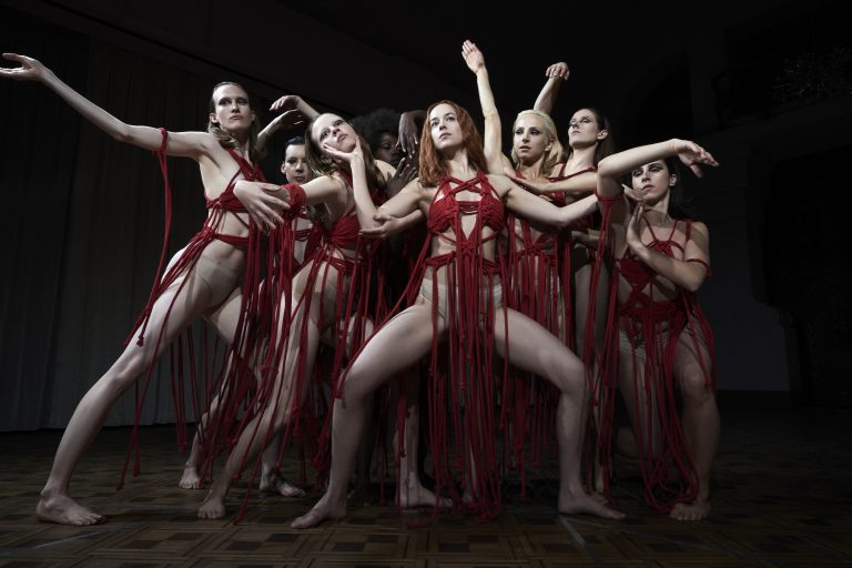 """SUSPIRIA"": vincitore del ROBERT ALTMAN AWARD agli INDEPENDENT SPIRIT AWARDS"