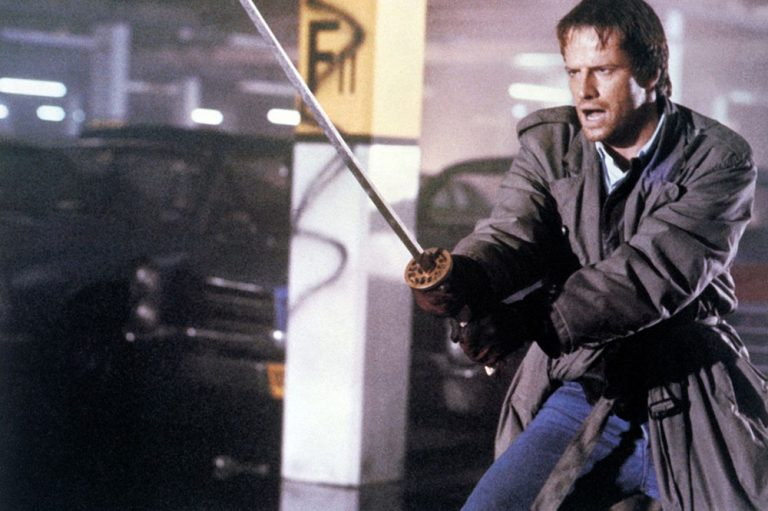 """HIGHLANDER – L'ULTIMO IMMORTALE"": disponibile da gennaio in Home Video"