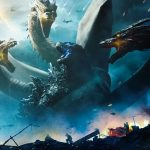 3539876-godzilla-king-of-the-monsters