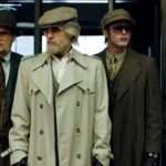 Think Movies American Animals