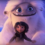 Il_piccolo_yeti_trailer_moviedigger