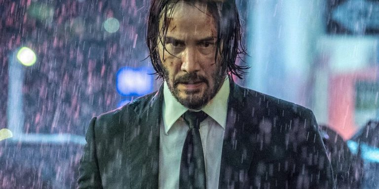 John-Wick-3-feature-e1558090849302