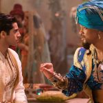 Mena-Massoud-and-Will-Smith-in-Aladdin-2019