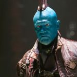 Michael-Rooker-Yondu-Guardians-Of-The-Galaxy-Vol-2-Photos
