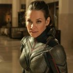 ant-man-3-evangeline-lilly-sequel-1