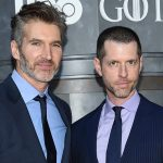 david-benioff-and-d.b.-weiss-