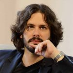 edgar-wright-ant-man-director