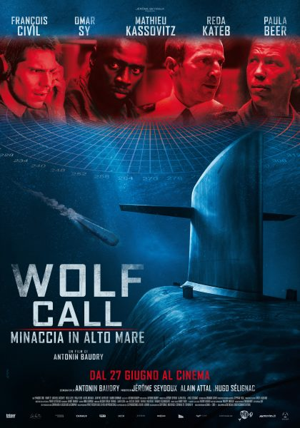 poster_WOLFCALL