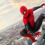 spider-man-far-from-home-londra-1200x630