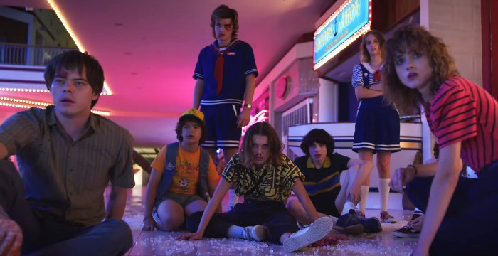 stranger-things-3-stagione-trailer