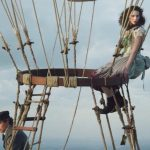 the-aeronauts-movie-felicity-jones-eddie-redmayne-1