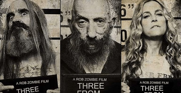 3-from-hell-film-rob-zombie