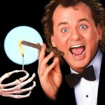 Is-Scrooged-on-Netflix