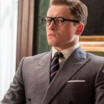 Kingsman-Golden-circle-Taron-Egerton-1200x520