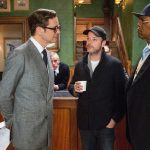 Kingsman-The-Secret-Service-behind-the-scenes
