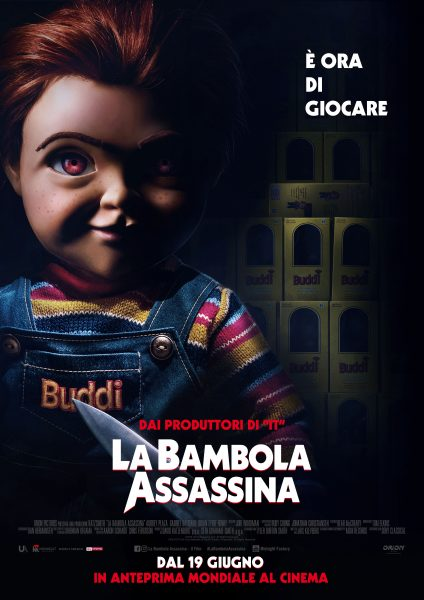 La-Bambola-Assassina-Poster-Ufficiale-Italiano