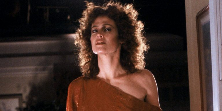 Sigourney-Weaver-in-1984-Ghostbusters