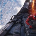 Spider-Man-Far-From-Home-trailer-Orgoglio-Nerd