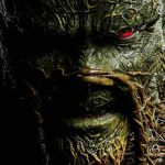Swamp-Thing-DC-Universe-780x438