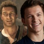 Uncharted-Tom-Holland-Nathan-Drake-SR-1024x512