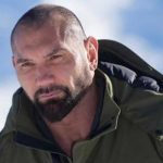 dave-bautista-the-rock_JPG_750x400_crop_q85