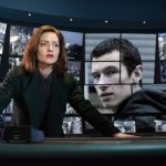 first-look-at-holliday-grainger-and-callum-turner-in-bbc-ones-the-capture-coming-later-this-year