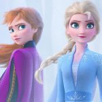 frozen-2-header-2