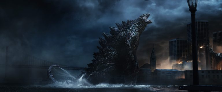 """Godzilla – King of the Monsters"": in che modo il film riesce a costruire uno straordinario showdown."
