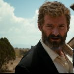 hugh-jackman-as-logan-in-logan