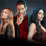 lucifer-season-5-netflix-renewal