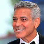 netflix-ingaggia-george-clooney-adattamento-good-morning-midnight-v3-385110