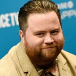 paul-walter-hauser-protagonista-the-ballad-of-richard-jewell-clint-eastwood-v3-383149