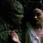 swamp-thing-cancellata_jpeg_1200x0_crop_q85