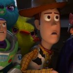 un-esordio-aspettative-toy-story-4-classifica-v3-384804-1280x720