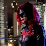 Ruby-Rose-as-Batwoman