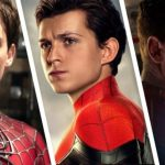 spider-man-tobey-maguire-tom-holland-andrew-garfield-1175303-1280x0