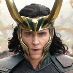 Loki Think Movies