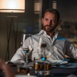 Alessandro Borghi Think Movies