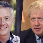Michael Winterbottom - Boris-Johnson - Think Movies