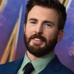 Chris Evans Think Movies
