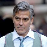 Clooney Think Movies