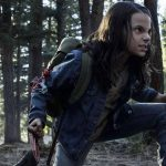 Dafne Keen Think Movies