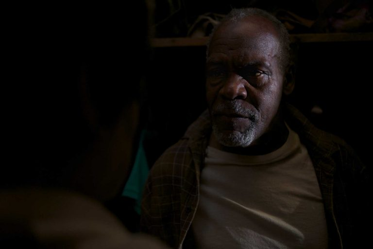 Danny-Glover-2 Think Movies