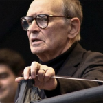 Ennio Morricone Think Movies