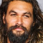 Jason Momoa Think Movies