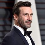 Jon Hamm Think Movies
