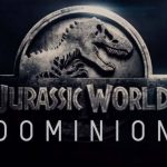 Jurassic World Think Movies