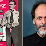 Luca Guadagnino Think Movies