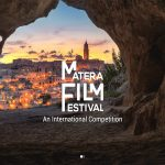 Matera Film Festiva Think Movies