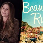 Niki Caro Beautiful-Ruins Think Movies